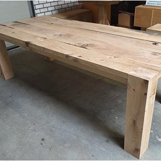afbeelding tafel