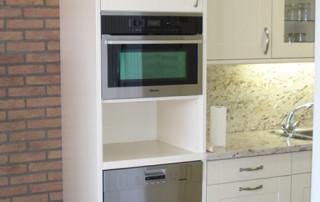 Keukens 10
