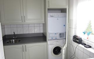 Keukens 11