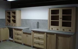 Keukens 2