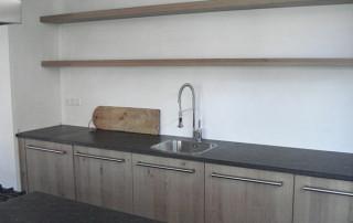 Keukens 4