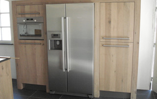 Keukens 5