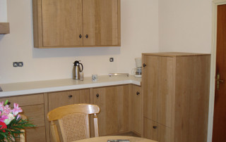 Keukens 8